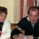 Knoedlschiessen 11.02.2006