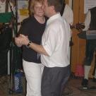 Silberhochzeit Obmann Kurt Wagner 03.06.2006