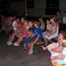 Vorstellung MV bei Volksschulen 29.06.2006