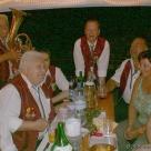 70er Feier Erich Deutsch 29.07.2006