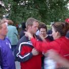 1. Deutsch Kaltenbrunner Bergsprint 14.08.2006