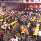 Musikertreffen + Bockbieranstich Unterrohr 04.11.2006