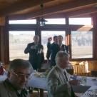 75er Feier Hafner Julius 07.01.2007