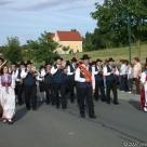 80 Jahre MVDK - Großes Jubiläumsfest 29.06.-01.07.2007