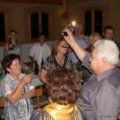 70er Feier Albert Himler 14.07.2007
