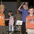 Sommerfest Volksschule D.Kaltenbrunn 22.06.2007