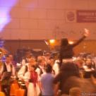Musikertreffen Stinatz 25.04.2009