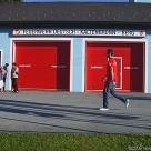 Fahrzeugsegnung FFDK Ort 13.06.2009