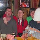 Knoedlschiessen 20.02.2010