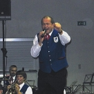Musikertreffen Bockbieranstich Unterrohr / Hartberg 05.11.2011