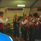 Musikertreffen Güttenbach 09.06.2012