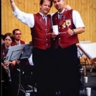 Bad Schönau Juni 1999