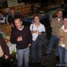 Apfelfest Vereinshalle 02.10.2004