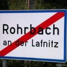 Frühschoppen Rohrbach / L. 10.10.2004