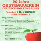 90obst_094