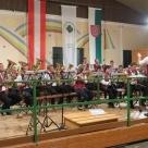 Musikertreffen St. Magdalena 09.08.2013