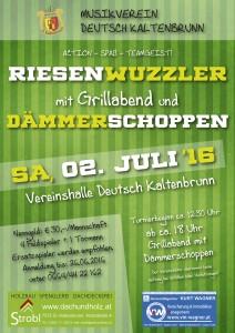 riesenwuzzlerplakat_musikverein
